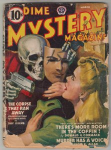 dim3.13-222x300 ComicConnect's Amazing Pulp Auction: Full of Gems