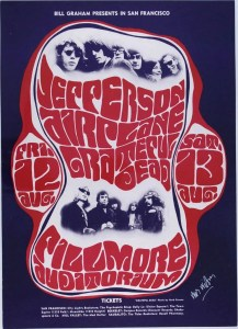 eyJidWNrZXQiOiJnb2NvbGxlY3QuaW1hZ2VzLnB1YiIsImtleSI6IjgzMDQxNGYwLTEwNTEtNGNlMy1iOTZlLTFlZjk0MjcyODI3My5qcGVnIiwiZWRpdHMiOnsibm9ybWFsaXNlIjp0cnVlLCJyZXNpemUiOnsid2lkdGgiOjEyMDB9fX0-1-1 Grateful Dead at Heritage: Concert Poster Auctions