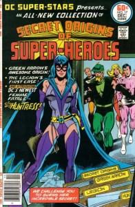 eyJidWNrZXQiOiJnb2NvbGxlY3QuaW1hZ2VzLnB1YiIsImtleSI6ImE3NjYwZDk2LTg5NmYtNDYzZC05YzAyLWY1Zjk3N2U2ZDhjNy5qcGciLCJlZGl0cyI6W119-1-196x300 Analysis: Investing in Comic Book Movie Characters