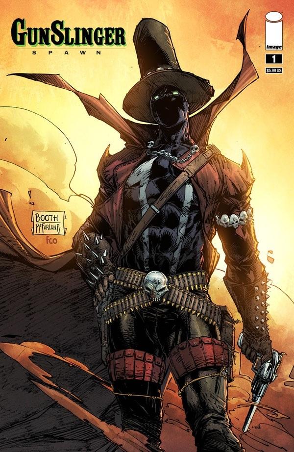 gunslingerspawn_01a Image Comics October 2021 Solicitations