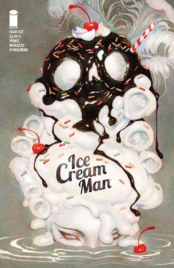 icecreamman27b Image Comics October 2021 Solicitations