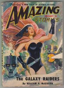 image5-1-219x300 ASM #4: Comic Auctions & Updates 7/20/21