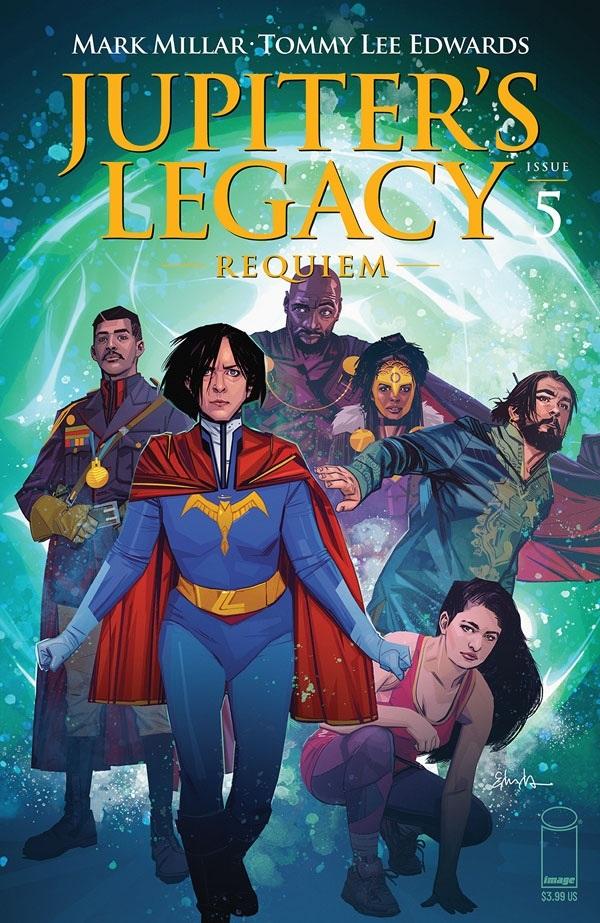 jupiterslegacy_requiem05a_web Image Comics October 2021 Solicitations