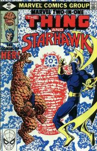marvel_two-in-one_61-194x300 Guardians of the Galaxy: A Roadmap for Investors?