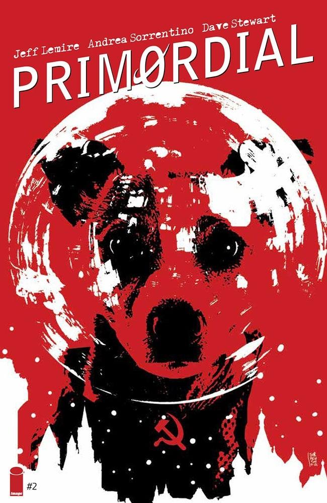 primordial02a Image Comics October 2021 Solicitations