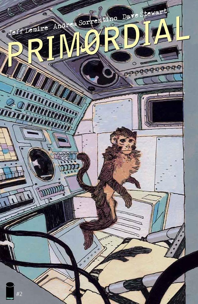 primordial02b Image Comics October 2021 Solicitations