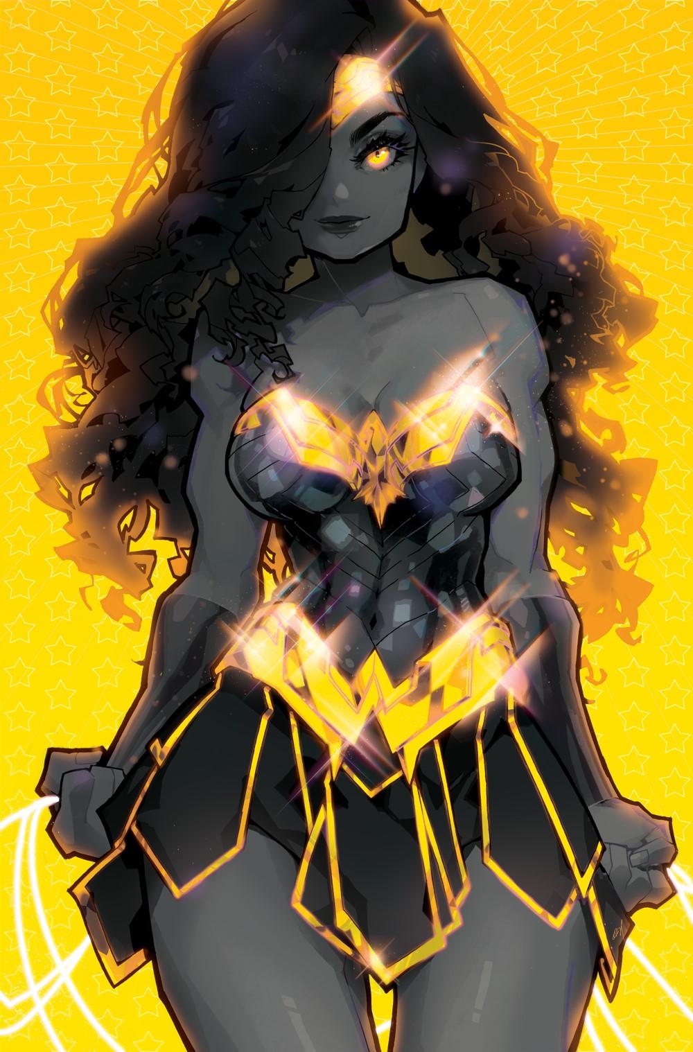 rbesch_wwbg5_cover_final_NO-TRADE-DRESS DC Comics October 2021 Solicitations