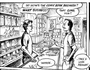 shop-1-300x232 Local Comic Book Stores: The Buying Benefits Many Miss!