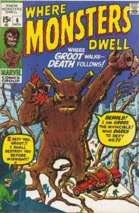 where_monsters_dwell_6-196x300 Guardians of the Galaxy: A Roadmap for Investors?
