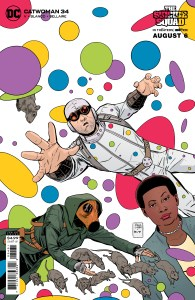 0621DC090-1-195x300 ComicList: New Comic Book Releases List for 08/18/2021