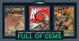 072821B-300x157 ComicConnect's Amazing Pulp Auction: Full of Gems