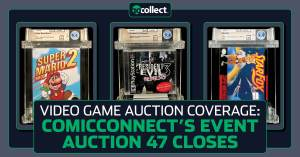 083121B-300x157 Video Game Auctions 8/31: ComicConnect's Event Auction 47 Closes