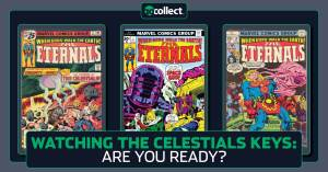 083121D-300x157 Watching The Celestials Keys: Are you Ready?