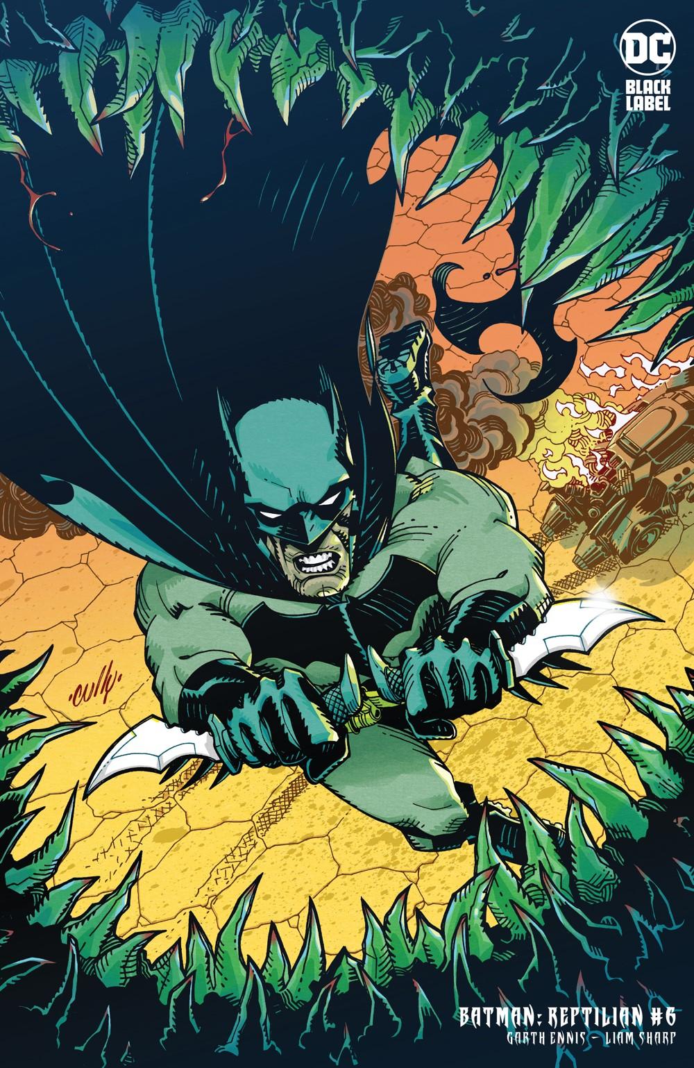BM_REPT_Cv6_var_00621 DC Comics November 2021 Solicitations