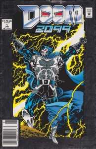 Doom-2099-1-194x300 Trends & Oddballs: Star Wars and Alan Ladd