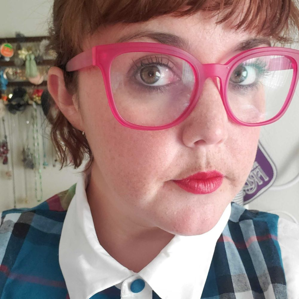 ElizabethBrei_Headshot_081621 BOOM! Studios announces 2021 promotions and new hires