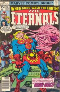 Eternals-18-194x300 Watching The Celestials Keys: Are you Ready?