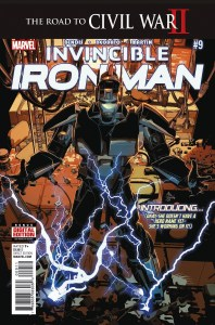 Invincible_Iron_Man_Vol_3_9-198x300 Let's Catch Up With Ironheart