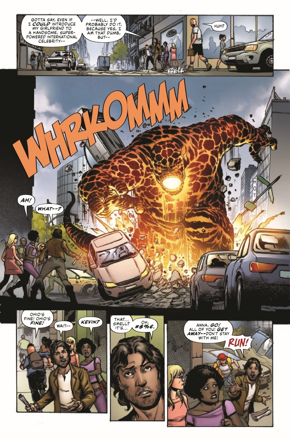 MAR2021004_Preview-4 ComicList Previews: THE MARVELS #4