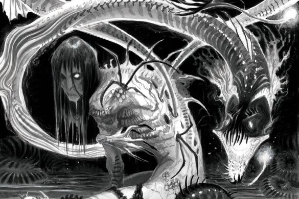 Maw_001_Cover_C_Variant_PROMO First Look at MAW #1 from BOOM! Studios