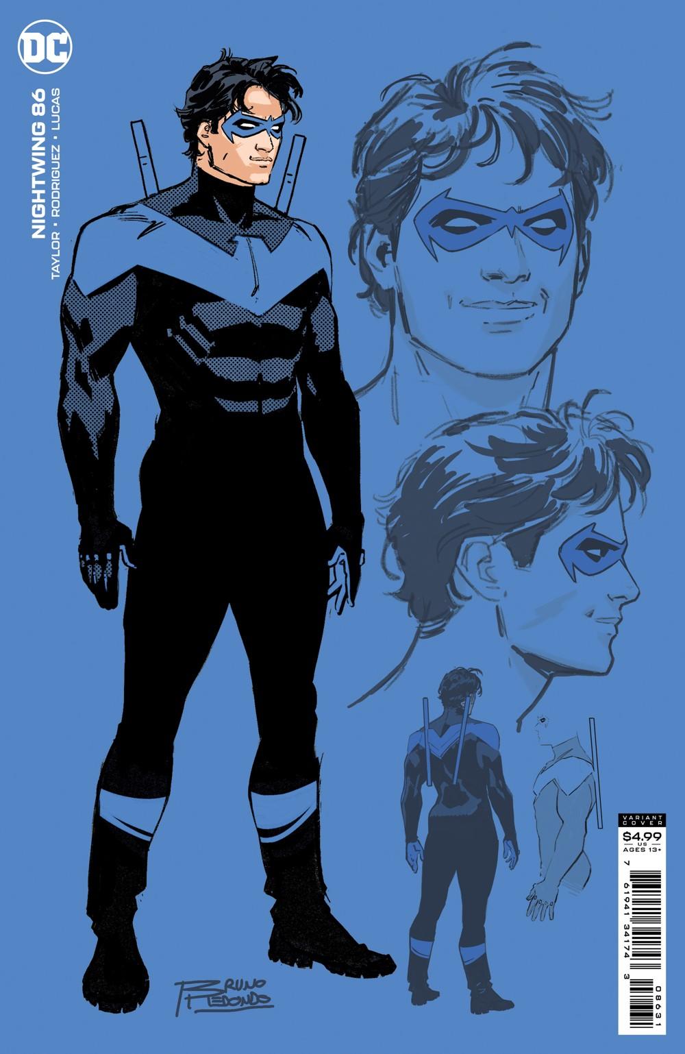 NTW_Cv86_var_08631 DC Comics November 2021 Solicitations