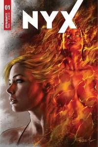 Nyx-01-01011-A-Parrillo-200x300 Vampirella's associate NYX receives her own series