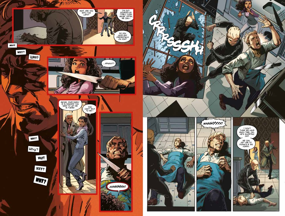 Pages-from-Blade-Runner-Origins-5-Review-pdf_Page_2 ComicList Previews: BLADE RUNNER ORIGINS #5