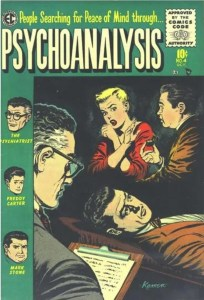 Psychoanalysis-4-204x300 Trends & Oddballs: Star Wars Keys and Therapy