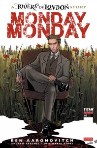 RoL_MM_2_COVERS_A-197x300 ComicList Previews: MONDAY MONDAY RIVERS OF LONDON #2