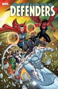 STL195462-198x300 ComicList: New Comic Book Releases List for 08/11/2021 (1 Week Out)