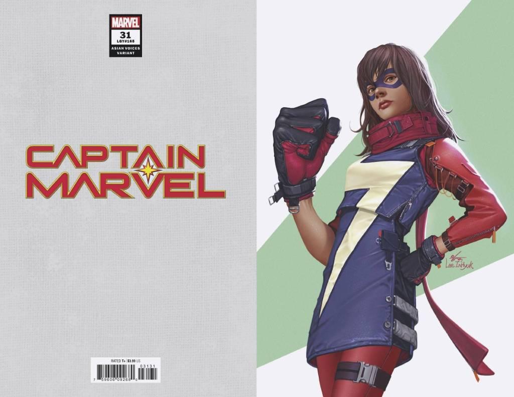STL197439-1024x792 ComicList: Marvel Comics New Releases for 08/11/2021