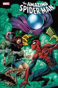 STL199115-198x300 Marvel Comics Extended Forecast for 08/11/2021