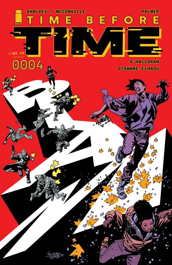 STL205300-666x1024 ComicList: Image Comics New Releases for 08/18/2021