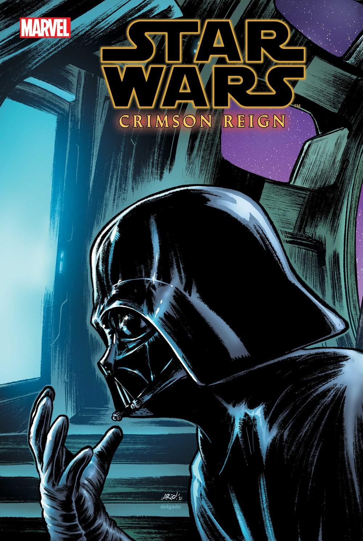 STWCRIMSONR2021001_Anindito Marvel Comics November 2021 Solicitations