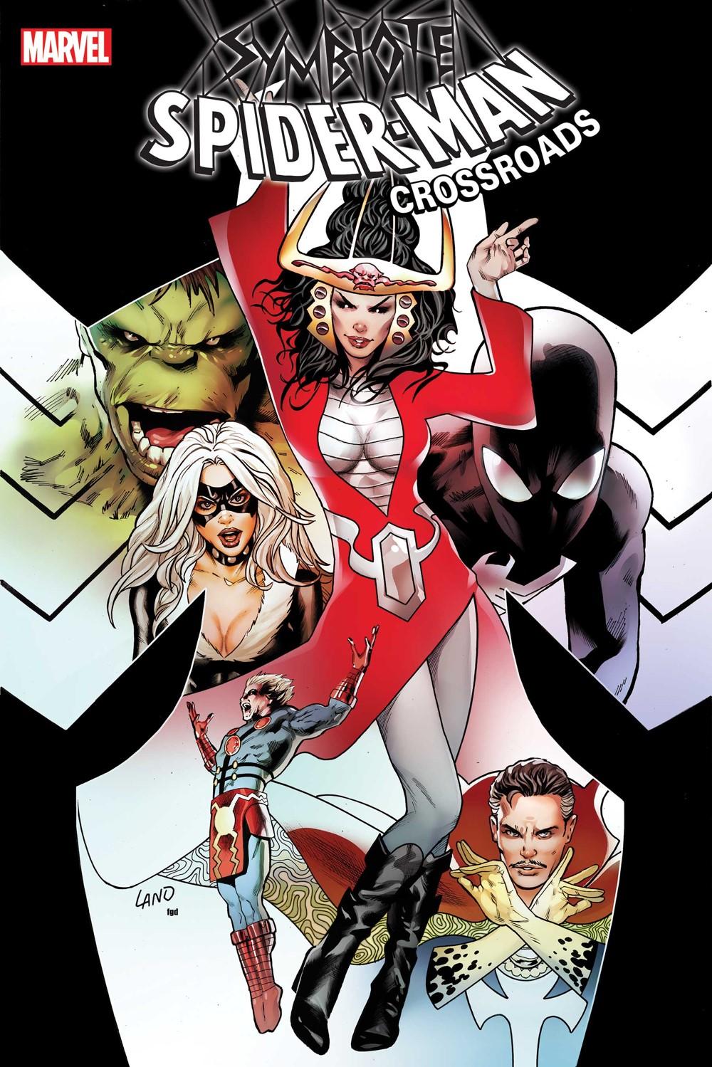 SYMBIOTESMCR2021005_cov Marvel Comics November 2021 Solicitations