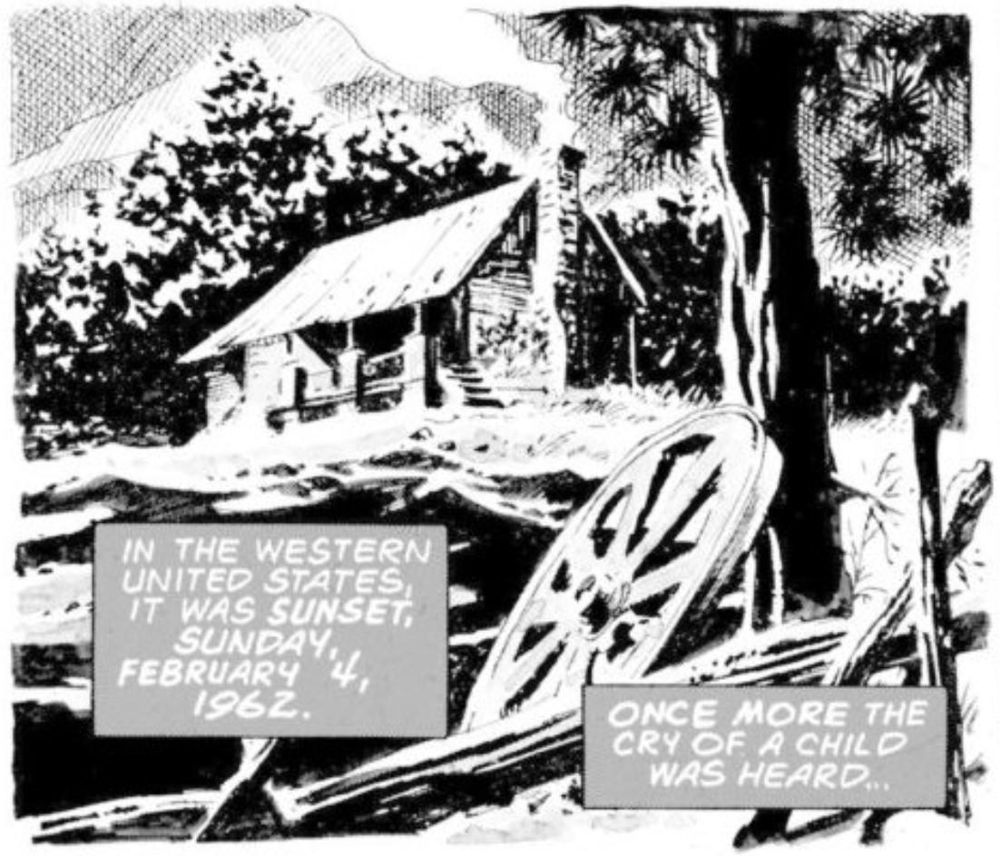 Screenshot-2021-08-14-073659 ComicList: New Comic Book Releases List for 08/18/2021 (CSV)
