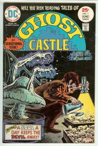 TALES_OF_GHOST_CASTLE_1_9_0-1-202x300 Speculating on Sandman Keys: Secondary Characters