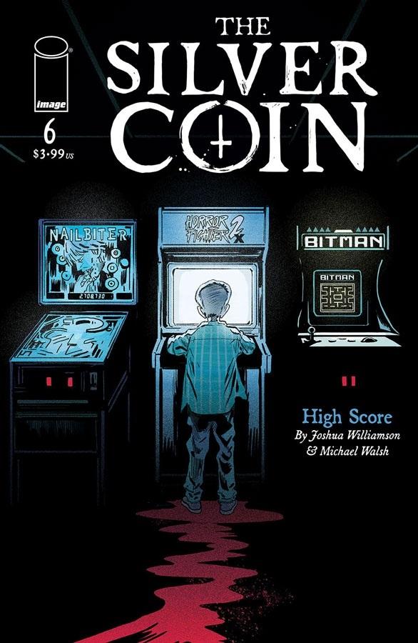 Thesilvercoin06_01_a Image Comics November 2021 Solicitations