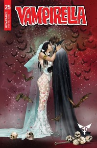 Vampi-25-25061-F-Gunduz_3-198x300 VAMPIRELLA #25 gets extra pages for a wedding gift