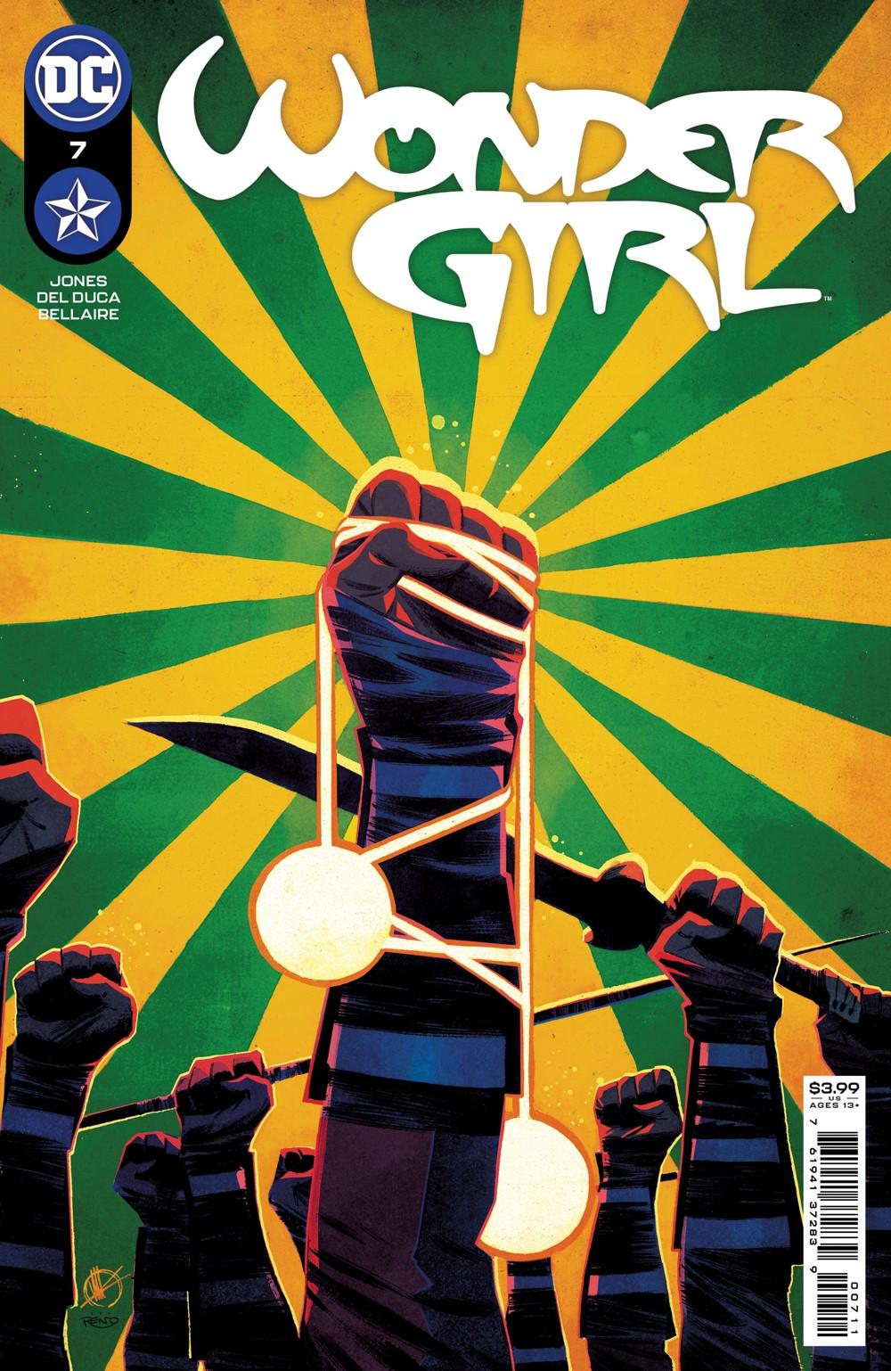 WG_Cv7 DC Comics November 2021 Solicitations