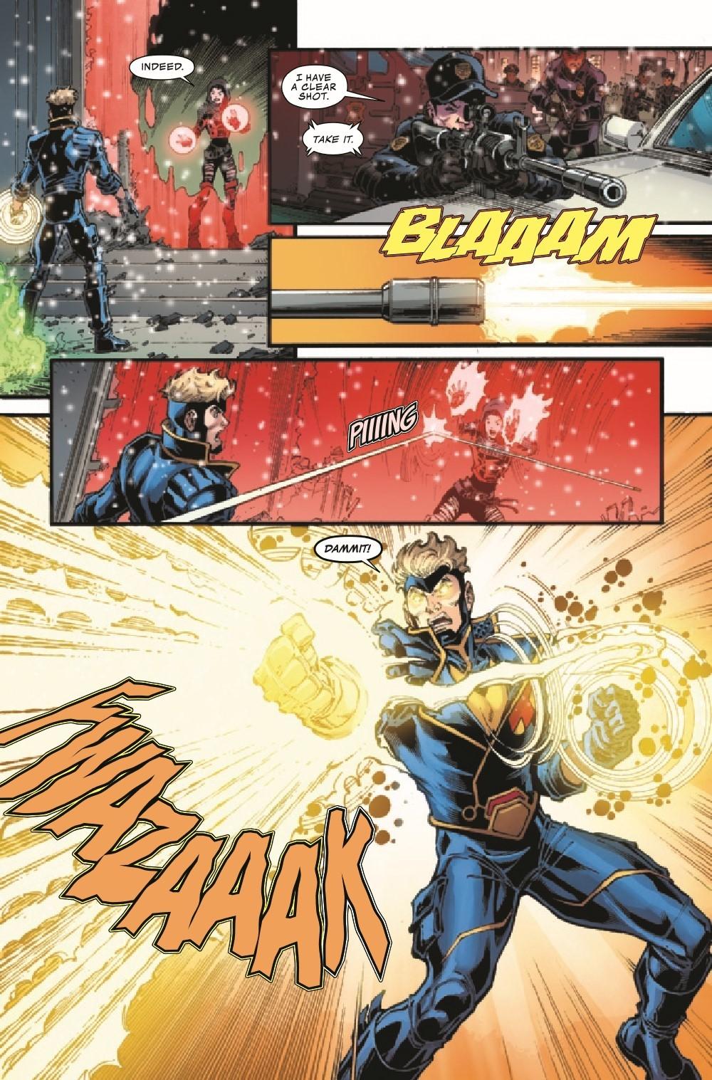 XMLEGENDS2021006_Preview-5 ComicList Previews: X-MEN LEGENDS #6