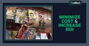 download-19-300x157 Comic Book Investing: Minimize Cost & Increase ROI