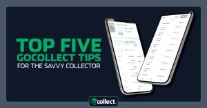 download-54-300x157 Top Five GoCollect Tips for the Savvy Collector