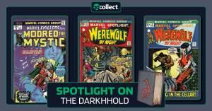 download-56-1-300x157 Spotlight on the Darkhhold: Darkhold Keys