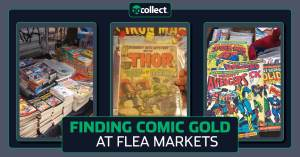 download-95-300x157 Finding Comic Gold at Flea Markets