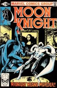 eyJidWNrZXQiOiJnb2NvbGxlY3QuaW1hZ2VzLnB1YiIsImtleSI6IjI3MjU4MjVmLWM0MjUtNDM3MC05ODM5LWJmY2RjY2ExOTcwOC5qcGciLCJlZGl0cyI6W119-196x300 Hottest Comics 8/5: Suicide Squad Goals
