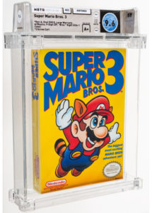 lf-38-e1629210661720-215x300 Video Game Auction Updates 8/17: Heritage & ComicConnect