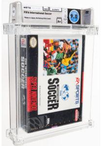 lf-45-e1630424809616-210x300 Video Game Auctions 8/31: ComicConnect's Event Auction 47 Closes