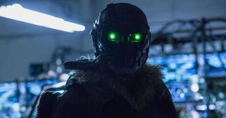 marvel-vulture-spider-man-homecoming-1233631-1280x0-1-300x157 Five Villains Who May Appear In 'Spider-Man: No Way Home'