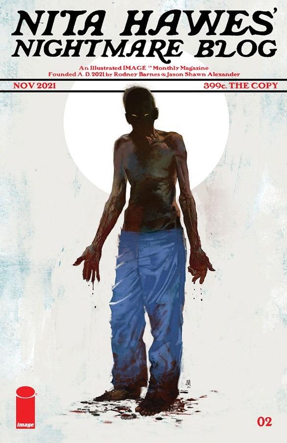 nitahawes02_b_alexander Image Comics November 2021 Solicitations